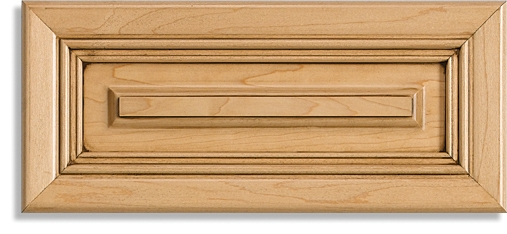 Kitchen Drawer Fronts cabinet refacing door and drawer front choices | new jersey