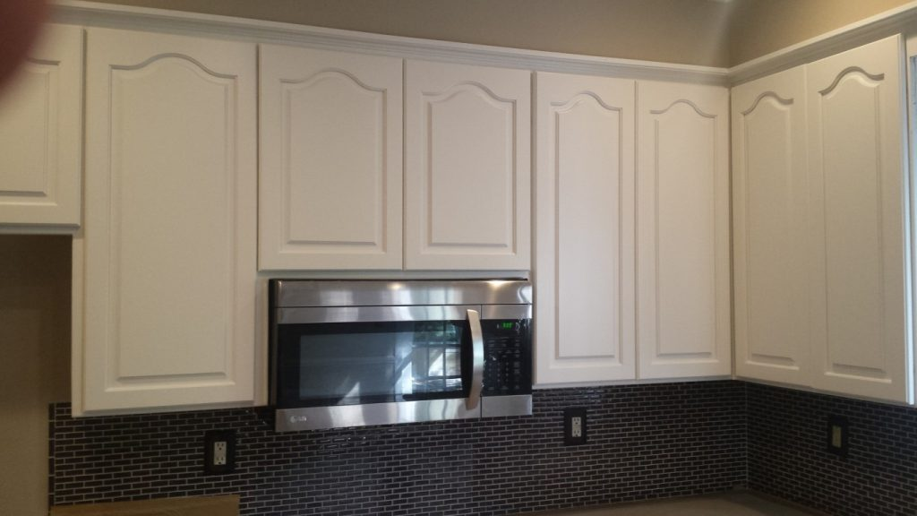 Kitchen Cabinet Refacing New Jersey (3)