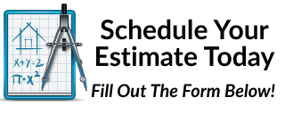 Schedule Your Kitchen Cabinet Refacing Estimate