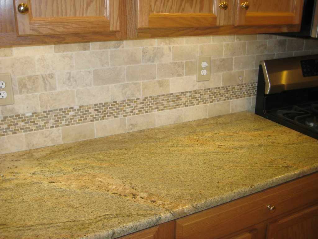 kitchen cabinet refacing somerset county nj