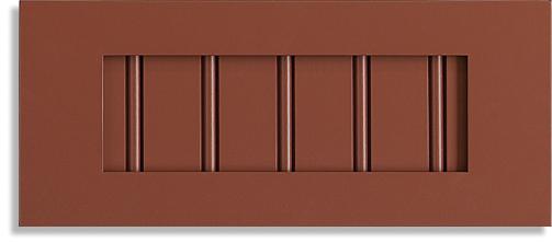 Paint Grade Bold Brick