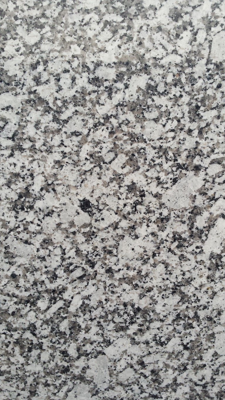 Granite Kitchen Countertop Installations In New Jersey