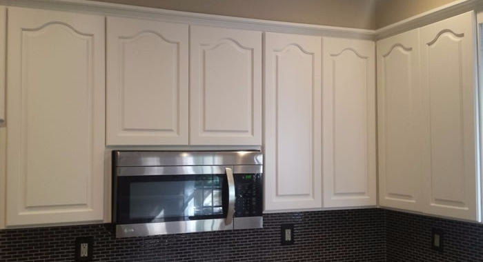 Cabinet refinishing princeton nj cabinets matttroy for Kitchen cabinets jersey city
