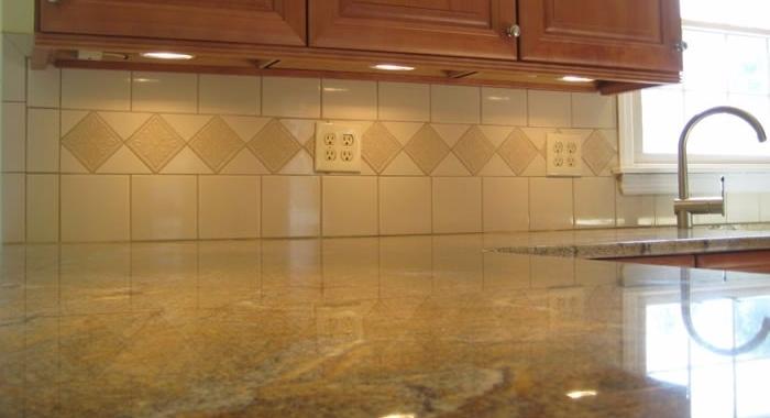 kitchen cabinet refacing somerville nj