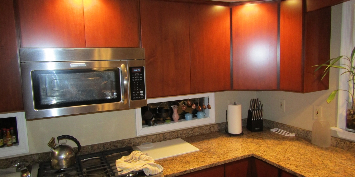 Kitchen cabinet refacing new jersey cabinets matttroy for Kitchen cabinets jersey city