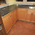 Drake Remodeling cabinet refacing Hillsborough NJ maple cabinet