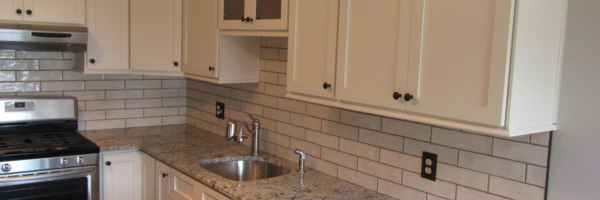 Kitchen Cabinet Refacing Somerset Nj